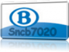 sncb7020