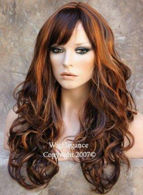 coloration cheveux blond très clair cendré doré- teinture